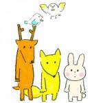 friends480_1228