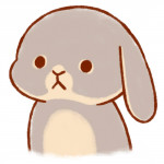 prof_ajico.jpg
