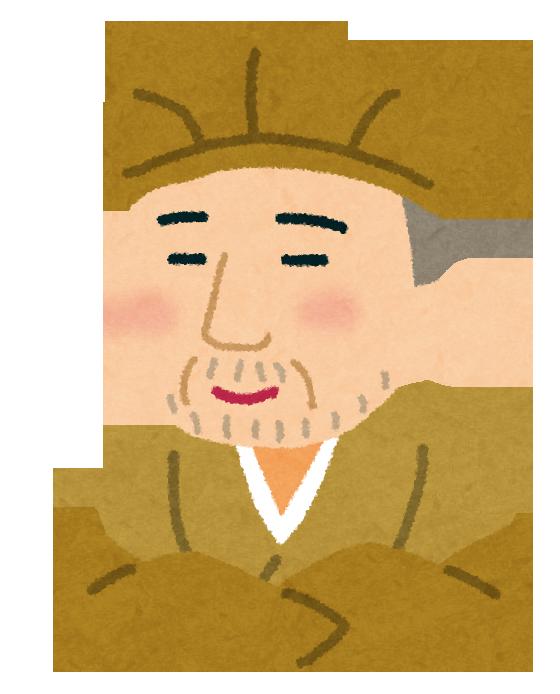 160516matsuo_basyo
